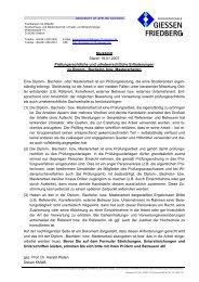 0103-Formular-0306-04-019 - und Biotechnologie (KMUB)