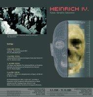 Information (PDF)