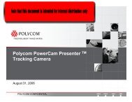 TOI PowerCam Presenter August 31 2006.pdf - Knowledge Base ...