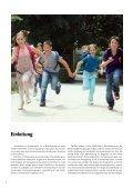 Sozialarbeit an Grundschulen im Land ... - Schulsozialarbeit - Seite 6