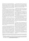 Sozialarbeit an Grundschulen im Land ... - Schulsozialarbeit - Seite 7