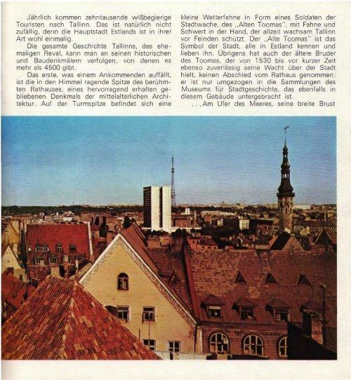 Intourist kodeks.uni-bamberg.de