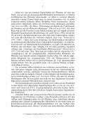 Sebastian Kempgen1 Syntagmatische Phonemtypologie I ... - Kodeks - Seite 2