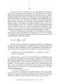 Sebastian Kempgen1 Syntagmatische Phonemtypologie I ... - Kodeks - Seite 7