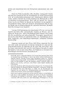Weltsprache Russisch - Kodeks - Seite 4