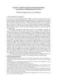 DOWNLOAD - Unicode 5.1, OCS & OTF - Kodeks