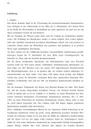 Einführung - Koeblergerhard.de