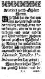 Untitled - Koeblergerhard.de - Seite 4