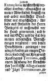 Untitled - Koeblergerhard.de - Seite 5