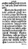 Untitled - Koeblergerhard.de - Seite 6