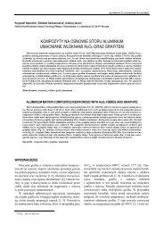 Pobierz artykuł w wersji PDF (586KB)