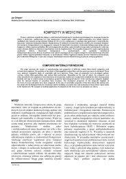 Pobierz artykuł w wersji PDF (408KB)