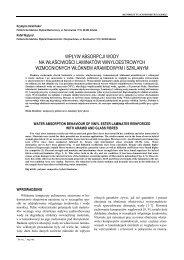 Pobierz artykuł w wersji PDF (721KB)