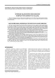 Pobierz artykuł w wersji PDF (235KB)