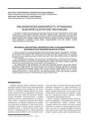 Pobierz artykuł w wersji PDF (234KB)