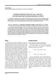 Pobierz artykuł w wersji PDF (272KB)