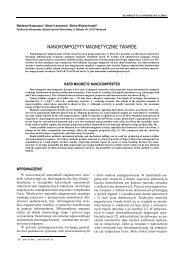 Pobierz artykuł w wersji PDF (264KB)