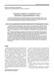 Pobierz artykuł w wersji PDF (874KB)