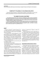 Pobierz artykuł w wersji PDF (353KB)