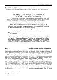 Pobierz artykuł w wersji PDF (228KB)