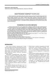 Pobierz artykuł w wersji PDF (360KB)