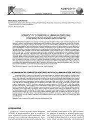 Pobierz artykuł w wersji PDF (2220KB)
