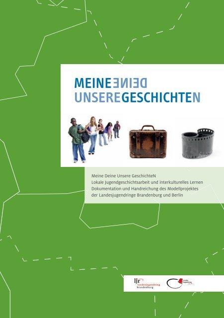 Zum Download - Landesjugendring Berlin