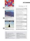 English - Page 3