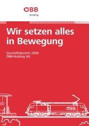 GB 08_Holding_Web - ÖBB