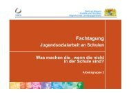Ordnungsrechtlicher Jugendschutz.pdf - Bayern