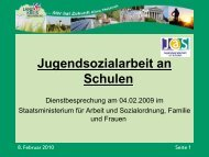 Folien BSZ Regensburg