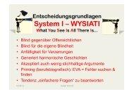 Dillingen-EVA-Trainer-09 Handout