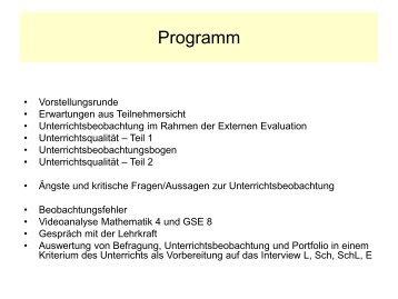 Externe Evaluation_Dillingen_Hilburger.pdf