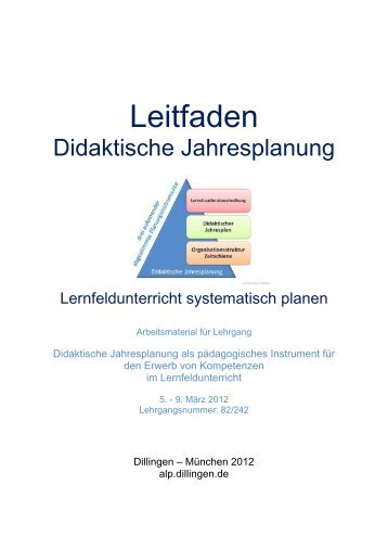 1_Leitfaden DJ