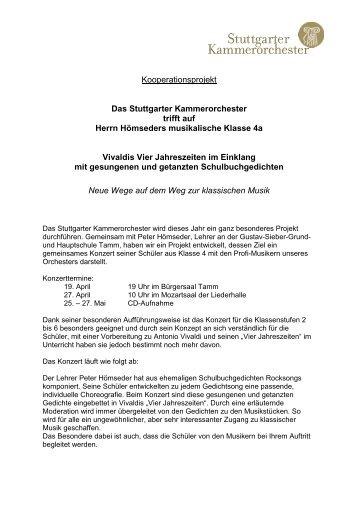 Projektbeschreibung Tamm allg 19_02_10