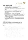 Projektbeschreibung Tamm allg 19_02_10 - Page 2