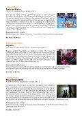Schulveranstaltungen - Page 2