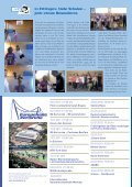BG TOPSTAR Leitershofen/Stadtbergen - BG Karlsruhe - Seite 4