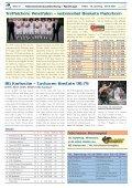 webmoebel Baskets Paderborn - BG Karlsruhe - Seite 2