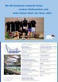 webmoebel Baskets Paderborn - BG Karlsruhe - Seite 4