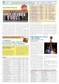 BG Karlsruhe : Saar-Pfalz Braves - Seite 2