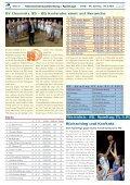 BG Karlsruhe : BV Chemnitz 99 - Page 2