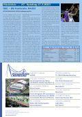 BG Karlsruhe : BV Chemnitz 99 - Page 4
