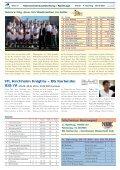 BG Karlsruhe : Science City Jena - Page 2
