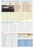 BG Karlsruhe : s.Oliver Baskets - Seite 2