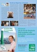 BG Karlsruhe : s.Oliver Baskets - Page 4