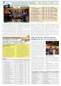 BG Karlsruhe : ETB Wohnbau Baskets Essen - Page 2