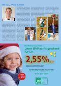 BG Karlsruhe : ETB Wohnbau Baskets Essen - Page 4