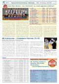 BG Karlsruhe : Saar-Pfalz Braves - Page 2