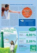 BG Karlsruhe : Saar-Pfalz Braves - Page 4